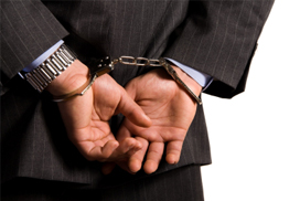 Drug offenses attorney